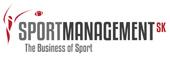 SportManagementSK
